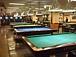 darts&billiards bar BRONX