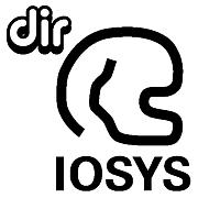 [dir] IOSYS(イオシス)