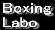 ボクシングラボ