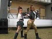 廣島 REGGAE DANCE SCHOOL