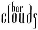 clouds→クラウズ上大岡