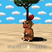 なんきん/Nankin studio