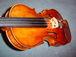 バイオリン教育を考える会