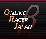ONLINE RACER JAPAN