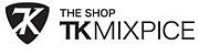 THE SHOP TK 高松ゆめタウン店