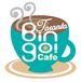 Toronto Bingo Cafe