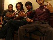 Ken Band