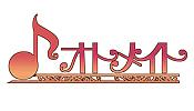 【サロン・ド・オトメイト】