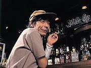 田山 幸憲