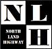 NorthlandHighway