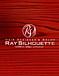Ray Silhouette☆レイシルエット