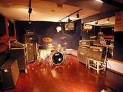 ワンランク上のスタジオに行こう
