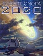 2020年に消えるコミュ