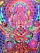 psychedeli