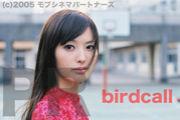 birdcall〜バードコール