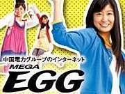 エネコム2011入社