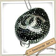 〜 Swarovski Art 〜