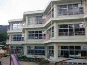 広島市立中野小学校