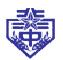 札幌市立北辰中学校