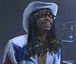 I'M RICK JAMES BITCH!!!