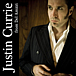 Justin Currie  (Del Amitri)