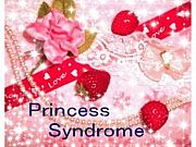 Princess Syndrome
