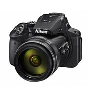 Nikon COOLPIX P900〜