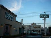 シズラー厚木店