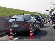 交通違反の基礎知識