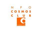 北九州COSMOSクラブ