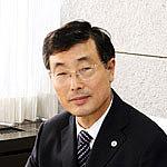 那須弘平裁判官を罷免する会