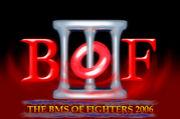 bof 2006