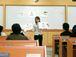 釜山外国語大学日本語教育実習