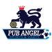 PUB  ANGEL [sports & darts]