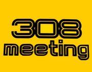 308 MEETING