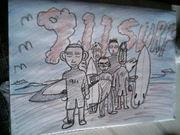 911surfboards