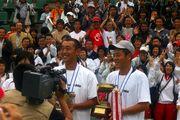 篠山鳳鳴高校ソフトテニス部