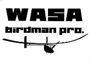 WASA 鳥pro. 26代