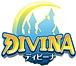 [MMORPG]DIVINA