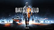 Battle Field 3