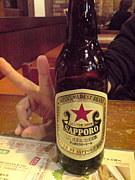 浜松瓶ビール同好会(HBBA)