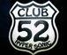 52年度生ダーツクラブ