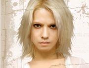Hyde『evergreen』