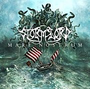 StormLord -ストームロード-
