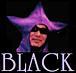 ★ブラック星博士同盟★