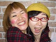 連戦姉妹 | mixiコミュニティ