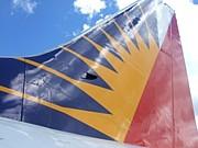 フィリピン航空[PR/PAL/Express]