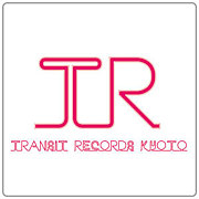 Transit Records Kyoto
