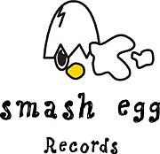 SMASH EGG@RECORDS