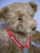 Primera Teddybear Academy